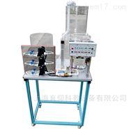恒温恒压供水实验装置