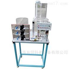 恒溫恒壓供水實驗裝置