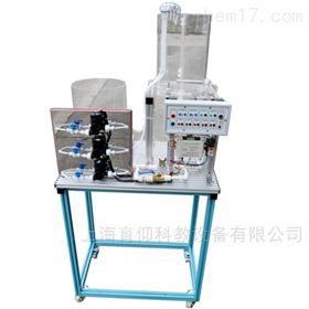 YUY-HWT恒溫恒壓供水實驗裝置