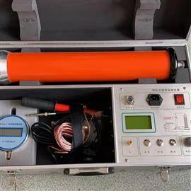 YNZGF江苏电力承装修试五级资质设备检测范围