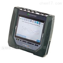 MAVOWATT 240电能质量分析仪
