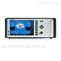 LMG671高精度双路径功率分析仪