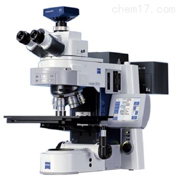 Axio Imager M2m进口金相显微镜