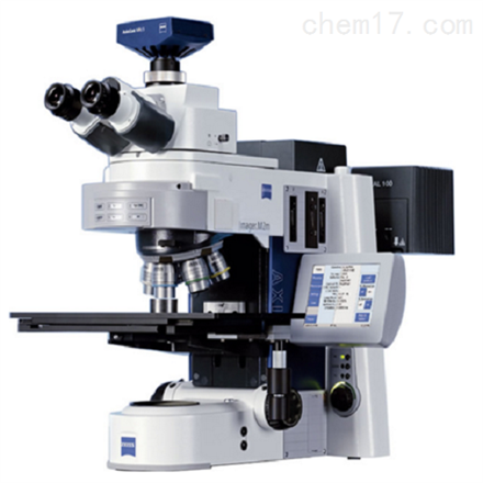 丝瓜下载app最新版ioses金相顯微鏡