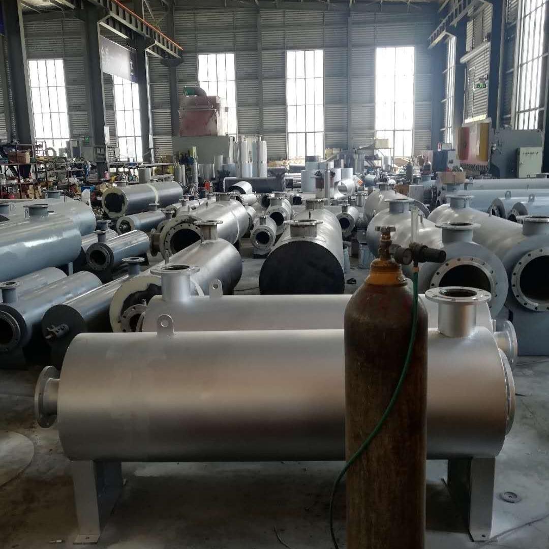 380v 熔布电加热器厂家