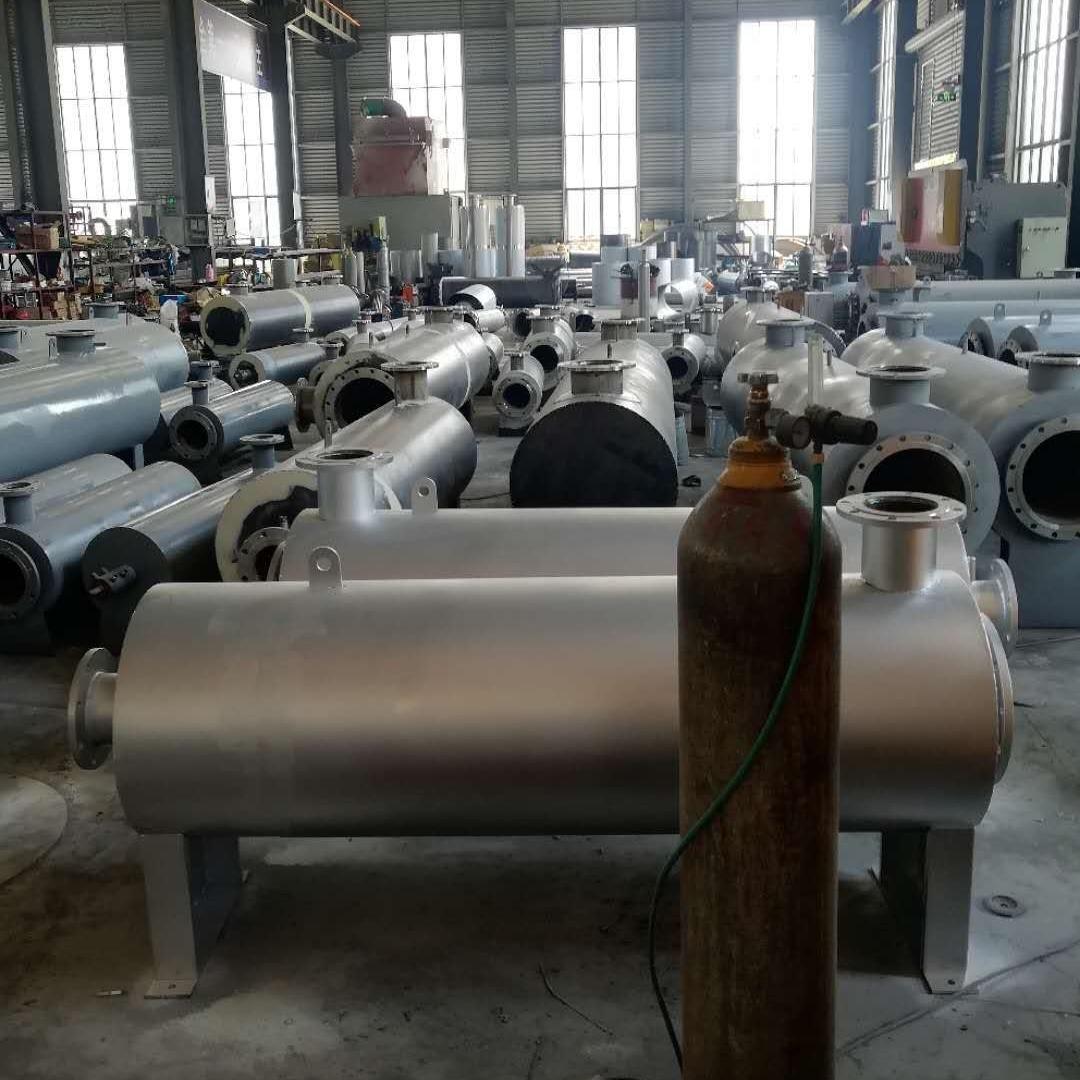 380V20/30/40KW熔喷布电加热器