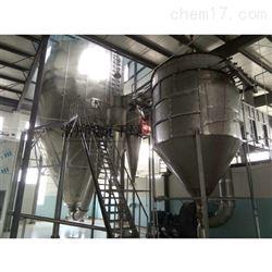 三氧化二铝干燥机
