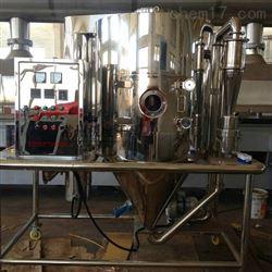 磷酸铝干燥机