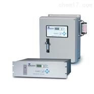 美國進口465M紫外原理臭氧監測儀(尾氣)