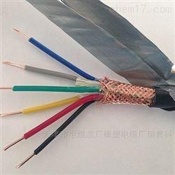 kvv优质KVVRP22钢带铠装屏蔽控制软电缆-小猫