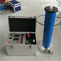 120KV熔喷布静电发生器