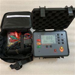 ZC29B-1/2接地电阻测试仪
