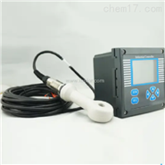 GTCON-550在线酸碱盐浓度计