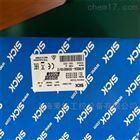DKS40-A5M00360电磁感应的单摆周期测量1036504编码器