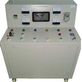 YN-KGZ矿用电缆故障检测仪