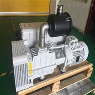 SV300B莱宝真空泵