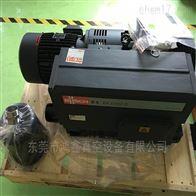 RA0302D普旭真空泵