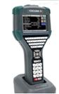 YHC5150X通讯变送器YHC5150X手操器
