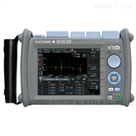 AQ1000/AQ7280/AQ1210/7277横河AQ1000/AQ7280/AQ1210光时域反射仪
