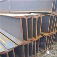 Q235BH型鋼