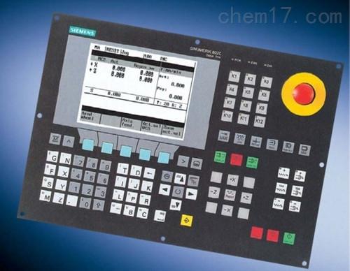 6ES7443-1EX30-0XE0   西门子回收厂家