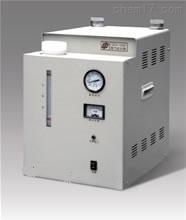 高纯度氢气发生器  厂家