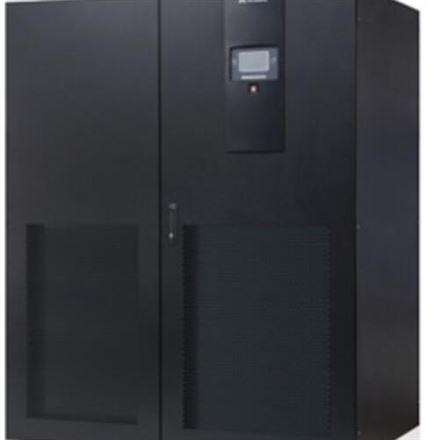 UPS8000华为 UPS电源