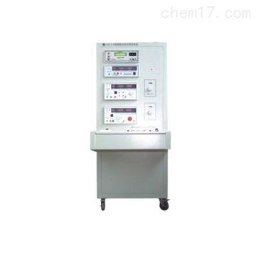 VG-4电器安全综合测试仪(四合一)
