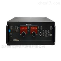 P4500单通道输出实验室程控直流电源