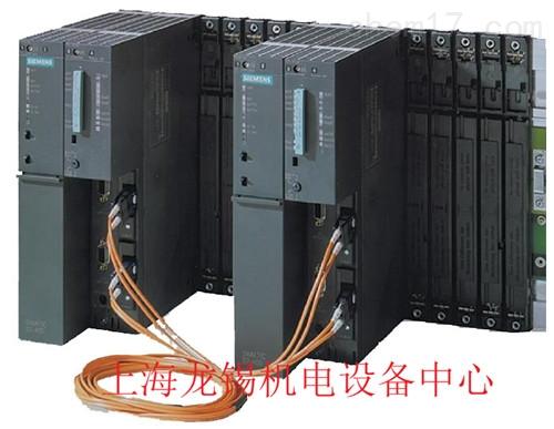 海淀6ES7414-2XK05-0AB0BF灯亮专家级维修