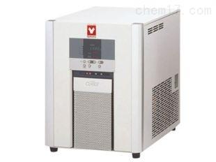 雅马拓精密恒温水循环装置CLH312C411C610C