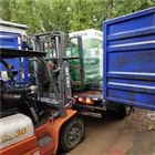 订做广州洗涤蒸汽发生机对接生物质燃烧机环保
