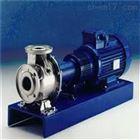 SHS 40-200/55 102200830XN美国ITT水泵