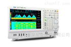 普源RIGOL RSA3015E-TG  1.5GHz 頻譜分析儀