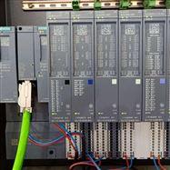 0.75KW西门子V90变频器6SL3210-5FE10-8UF0