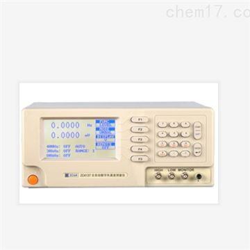 KT2775电感测量仪