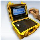 便携式环境气体测量仪