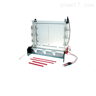 JY-CX2A测序电泳槽