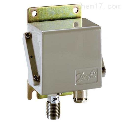 danfoss压力传感器EMP2