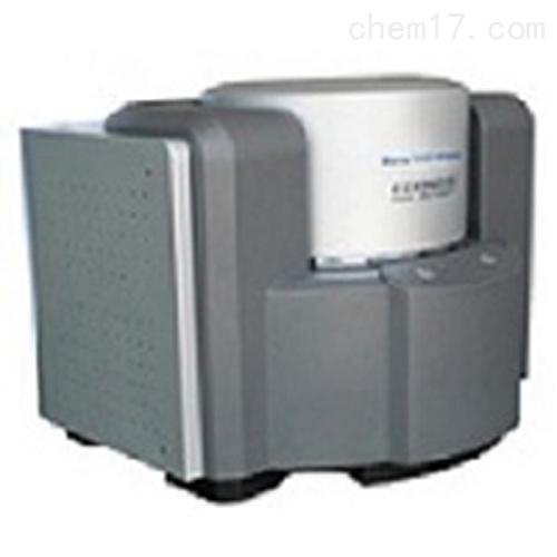 材料成分检测仪_X荧光光谱仪
