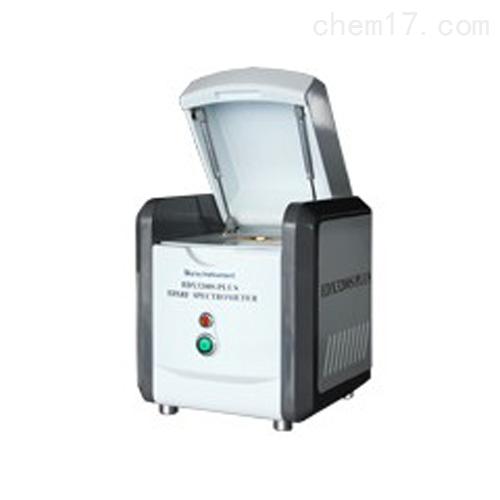 金属成分测试仪,金属无素检测仪