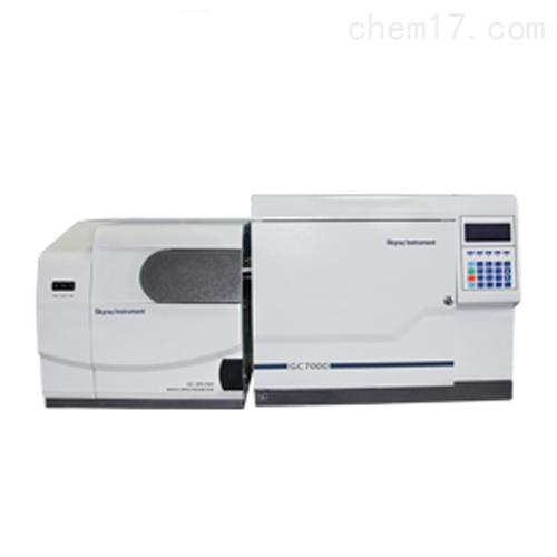 多溴联苯醚检测仪GCMS