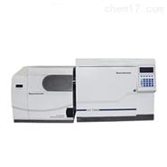 国产气相色谱质谱联用仪