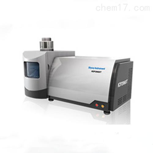 ICP2060T ICP发射光谱仪