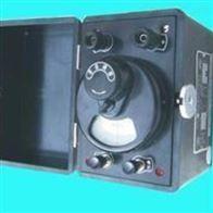 AC5/1~4 指針式直流檢流計