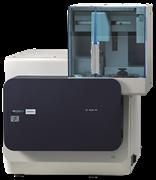 热脱附质谱仪(邻苯二甲酸酯筛选装置)