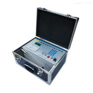 pGas200-3s28便攜式化學倉庫揮發氣體綜合安全檢測儀