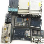 修复解决西门子840DSL数控系统系统报警