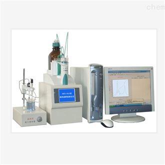 JXD-2000微机碱性氮测定仪价格