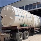 8吨园林灌溉水箱工厂